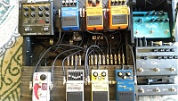 Guitarists - Show me your pedalboard!-20150516_134016.jpg