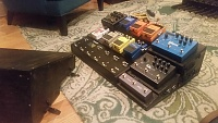 Guitarists - Show me your pedalboard!-20150520_233430.jpg