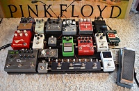 Guitarists - Show me your pedalboard!-pedalboard-front-20-edit-net-.jpg