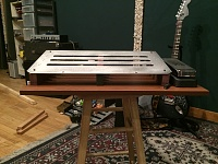 Guitarists - Show me your pedalboard!-picture-3445.jpg