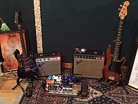 Guitarists - Show me your pedalboard!-picture-4996.jpg