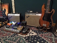 Guitarists - Show me your pedalboard!-picture-4997.jpg