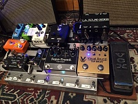 Guitarists - Show me your pedalboard!-picture-5000.jpg