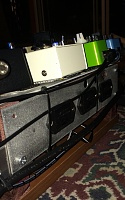 Guitarists - Show me your pedalboard!-picture-5004.jpg