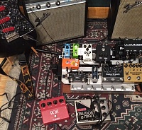 Guitarists - Show me your pedalboard!-picture-5006.jpg