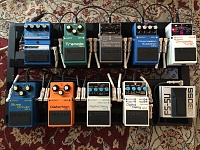 Guitarists - Show me your pedalboard!-all-boss-all-time.jpg
