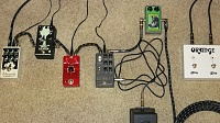 Guitarists - Show me your pedalboard!-img_8717.jpg