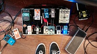 Guitarists - Show me your pedalboard!-img_20150712_181038816_hdr_fotor.jpg