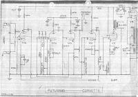 Low Wattage (<4W) Valve Amp with Reverb and Tremolo-futcorv1a.jpg