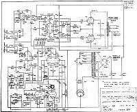 Boss Ac Schematic 2 further Dayton Motor Wiring Diagram likewise Motor Start Capacitor Wiring Diagram also Capacitor Start Electric Motor Wiring Diagram also 2013 06 01 archive. on motor start capacitor wiring diagram for 220v