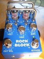 Low Wattage (<4W) Valve Amp with Reverb and Tremolo-sdc10410.jpg