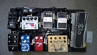Guitarists - Show me your pedalboard!-wp_20150829_15_42_01_pro.jpg