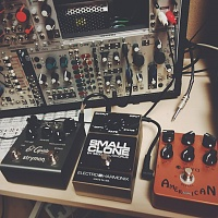 Guitarists - Show me your pedalboard!-10151267_821217441332808_6644794691934850471_n.jpg