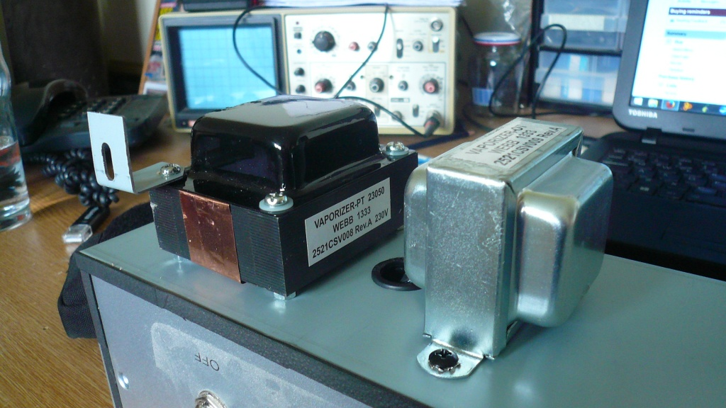 495682d1441553152 8 ohm min amp 16 ohm speaker p1120449 8 ohm min amp to a 16 ohm speaker? gearslutz pro audio community fender vaporizer circuit diagram at virtualis.co