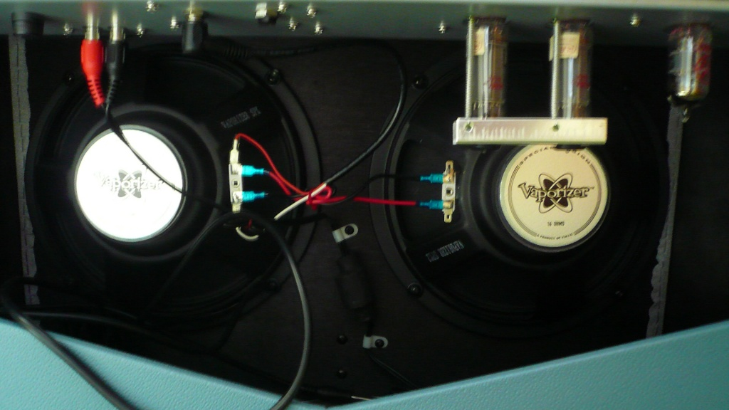 495684d1441553178 8 ohm min amp 16 ohm speaker p1120448 8 ohm min amp to a 16 ohm speaker? gearslutz pro audio community fender vaporizer circuit diagram at virtualis.co