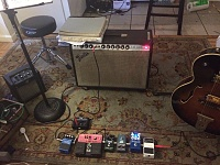Guitarists - Show me your pedalboard!-img_0905.jpg