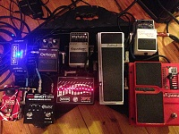 Guitarists - Show me your pedalboard!-pedals.jpg