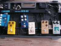 Guitarists - Show me your pedalboard!-imag0049.jpg