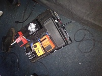 Guitarists - Show me your pedalboard!-image_4769_0.jpg