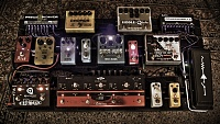 Guitarists - Show me your pedalboard!-pedalz.jpg