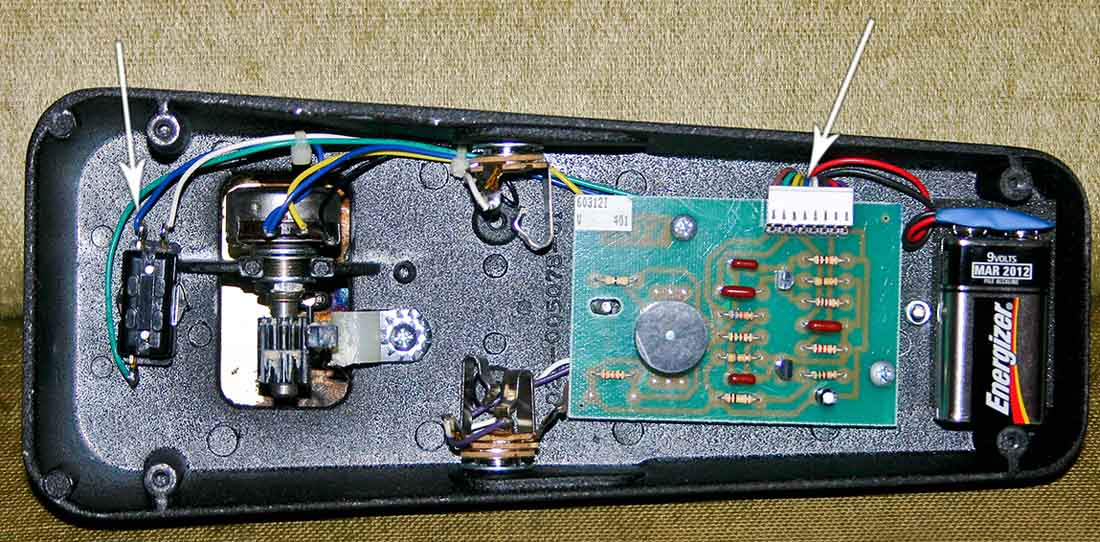 anyone got a vox wah they can pop open gearslutz pro audio community rh gearslutz com vox wah pedal wiring diagram Vox Wah Replacement Pot