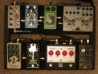 Guitarists - Show me your pedalboard!-img_9124.jpg