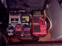 Guitarists - Show me your pedalboard!-12046719_10204741677573102_962784836550453408_n.jpg