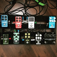 Guitarists - Show me your pedalboard!-image_9348_0.jpg