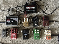 Guitarists - Show me your pedalboard!-img_0189.jpg