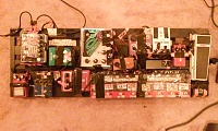 Guitarists - Show me your pedalboard!-pedal-2b.jpg