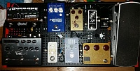 Guitarists - Show me your pedalboard!-mixed-board.jpg