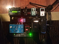 Guitarists - Show me your pedalboard!-img_0706.jpg
