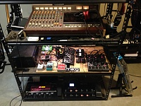 Guitarists - Show me your pedalboard!-image.jpg