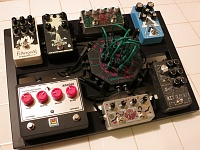 Guitarists - Show me your pedalboard!-img_9637_zps3xcznivo.jpg