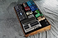 Guitarists - Show me your pedalboard!-image.jpeg