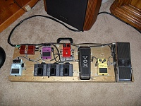 Guitarists - Show me your pedalboard!-sam_1124.jpg
