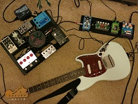 Guitarists - Show me your pedalboard!-img_9716.jpg