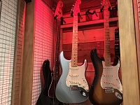 Surprised by a Fender Deluxe Plus-image_9321_0.jpg