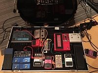 Guitarists - Show me your pedalboard!-13112645_10209295353880814_49411088_o.jpg