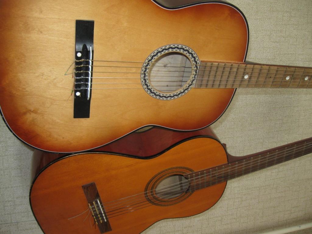 Guitar Pickups Vs Wood : solid wood vs laminate etc guitars gearslutz pro audio community ~ Russianpoet.info Haus und Dekorationen