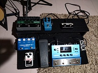 Guitarists - Show me your pedalboard!-img_20160501_212526204.jpg