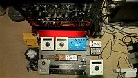 Guitarists - Show me your pedalboard!-mainpb.jpg