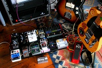 Guitarists - Show me your pedalboard!-pedal-board-10-jun-2.jpg