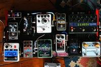 Guitarists - Show me your pedalboard!-pedal-board-10-jun-3.jpg