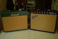 Guitarists - Show me your amps!-dsc_0002_zpslrd7ddvf.jpg
