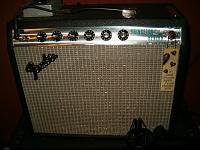 Guitarists - Show me your amps!-hpim2105.jpg