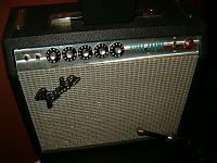 Guitarists - Show me your amps!-hpim2106.jpg