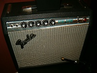 Guitarists - Show me your amps!-hpim2106.jpg