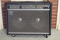 Guitarists - Show me your amps!-dsc_0663.jpg