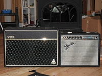 Guitarists - Show me your amps!-amps-002.jpg